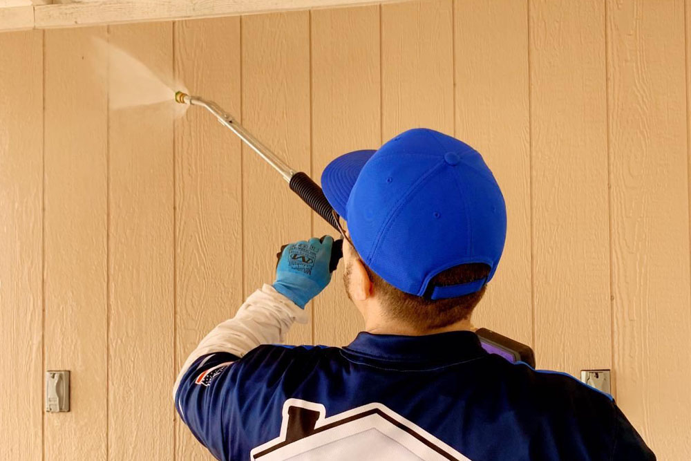 commercial-building-washing- Glendale