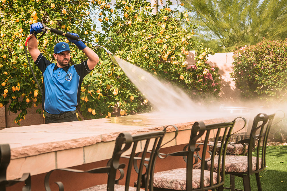 patio-cleaners- Glendale