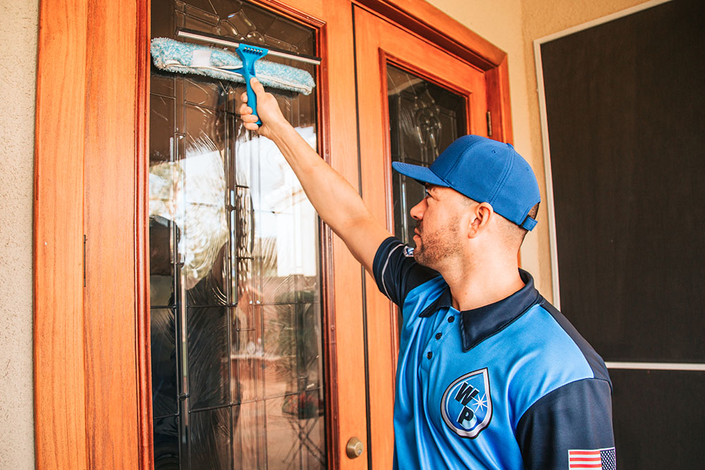 window-cleaning-Glendale